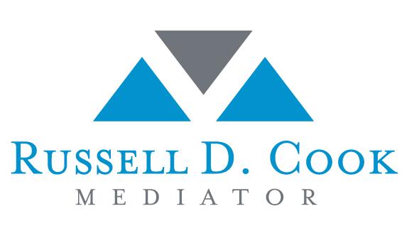 Russell D. Cook, Mediator